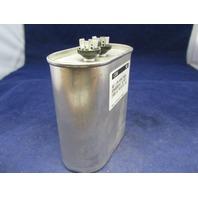 CDE Capacitor SFD44S60K391B-F