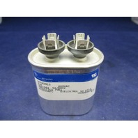 GE Capacitor 97F8241S