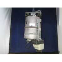 Honeywell MP918A 1008 1 Damper Actuator