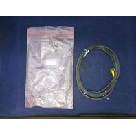 Turck PKW3M-2/S90 Cable