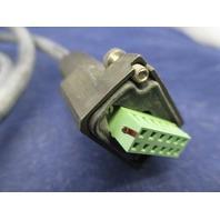 Heidenhain  Cable Assembly 40351721