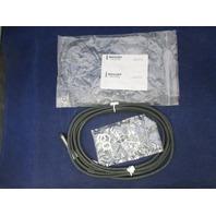 Balluff BES-516-544-BO-H-PU-03 Sensor