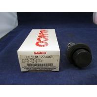 Namco EE530-77402 Proximity Sensor  new