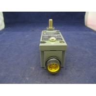 Allen Bradley 802T-NX147 H Limit Switch new