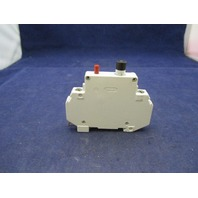 Square D 9080GCB10 C Circuit Breaker