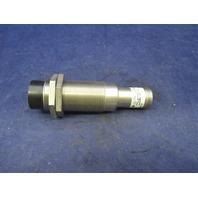 Cutler-Hammer E57MAL30A2EB1 Sensor