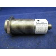 Balluff BES 516-327-S4-C Sensor