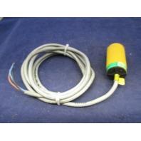 Turck Bi10-S30-AP6 Sensor