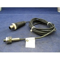 Allen-Bradley 871C-D2CP8-E2 Sensor