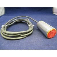 Turck Bi 10-G 30-AZ 3X Sensor