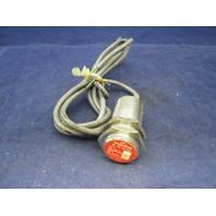 Turck Bi10-G30-Az1 Sensor