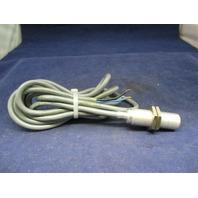 Honeywell 923AA3W A7T-L Sensor