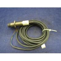 Balluff BES 516-360-A0-C-PU Sensor