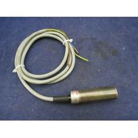 Pulsotronic ISSC 9954-2600 T18-A210 Sensor