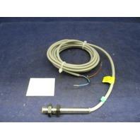 Turck Bi2-G08-AN6X Sensor