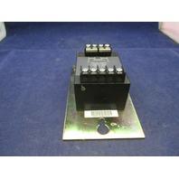 Allen Bradley 1770-P1 Power Supply