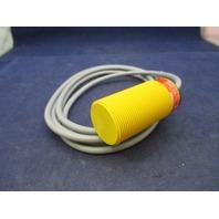 Turck BI10-M30-AZ3X Proximity Sensor