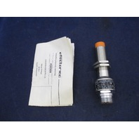IFM Efector IG0309 IGA2008-ABOA/SL/LS-300BL  Inductive  Sensor new