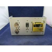 ACME Standard Power  SPWS-2448  Power Supply