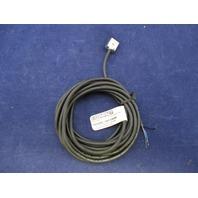 Compact  WSC-3 Sensor