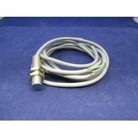 Honeywell 923AA2XM-A7T-L Sensor