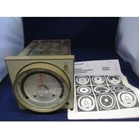 Honeywell Dialatrol Controller 45-02-25-07