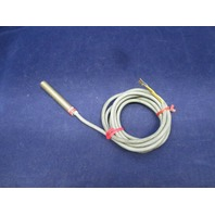 Pulsotronic 9952-0500 Sensor