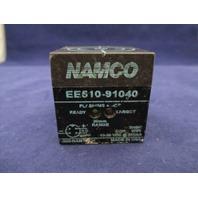 Namco EE510-91040 Proximity Switch