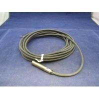 Balluff BES 516-370-BO-C-PU Sensor