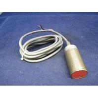 Pulsotronic ISSC  9966-6500