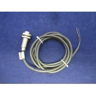 Omron TL-X5Y1 Proximity Sensor