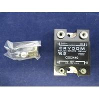 Crydom CSD2440 Relay