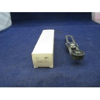 Cutler Hammer E50KL201 Limit Switch Lever Arm  new