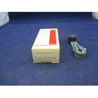 Cutler Hammer E50KL546 Limit Switch Lever Arm  new