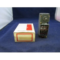Cutler Hammer E50SAN E50RA E50DL1 Limit Switch  new
