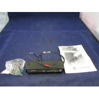 Allen Bradley 150-N84L Smart Motor Controller Accesory  new