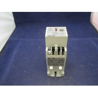 Allen Bradley 700-RTC00100U1 Solid State Timing Relay  new