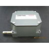 Ametek Gemco Rotary Limit Switch 2006-402L20C new
