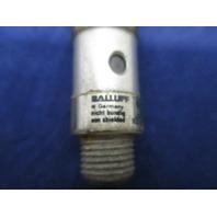 Balluff BES 516-437-S21-L Sensor