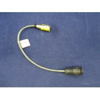 MTS Systems 253243-1 Cable