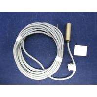 Balluff BES-516-211-E4-E-05 Sensor