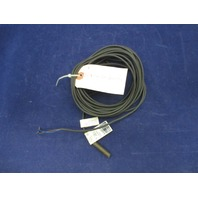 Balluff BES 516-324-E4-C-PU Sensor