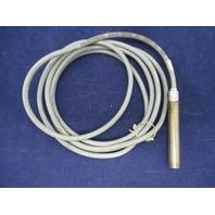 Pulsotronic 9952-0500/T12-A110 Sensor