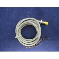 Turck Ni5-G12-AN7X Sensor