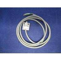 Honeywell 914CE1-6 Limit Switch
