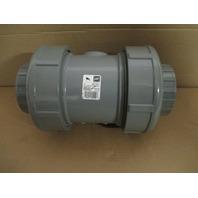 Spears IPS CPVC 150 PSI Water 73F 962708 2232-030C