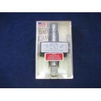 Widell Industries M27X3.0 6H D8 4FL 83110