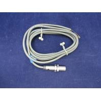 Honeywell 933AA2X A7T L Proximity Switch