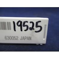 OSG/TAP & DIE M12X1.75 OH4 15480