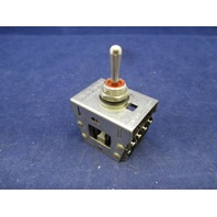 Micro Switch 22AT3-T Toggle Switch